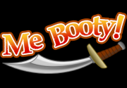 Ad for Me Booty!