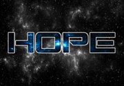 Ad for HOPE