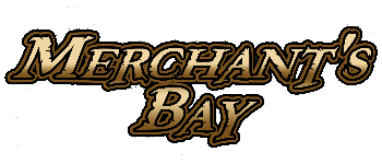 Merchant's Bay Logo