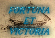 Ad for Fortuna et Victoria