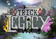 Ad for Trick Legacy