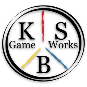 KSB Game Works