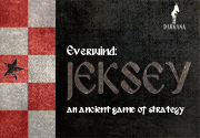 Ad for Everwind - Jeksey
