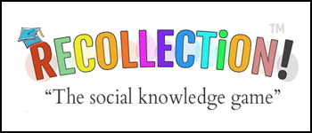 Recollection Logo