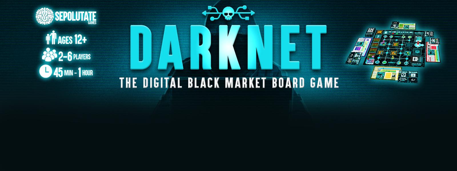 Darknet games hyrda вход tor browser secure hyrda