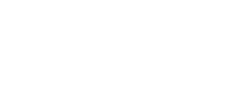 Turn of the Card Logo