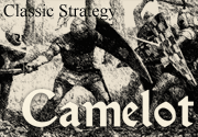 Ad for Camelot