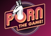 Ad for PORN: THE GAME! ® ED