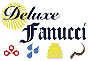 Ad for Deluxe Fanucci Deck 4.7