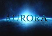 Ad for Aurora