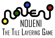 Ad for Noueni