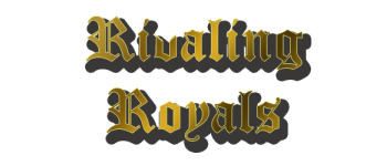 Rivaling Royals of Europe Logo