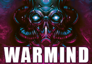 Ad for Sovereignty of the Sun: Warmind (Beta)