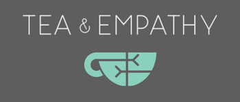 Tea and Empathy Logo