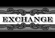 Ad for Exchange