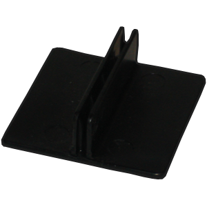 Game Stand, Black Thumbnail