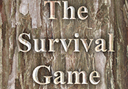 Ad for The Survival Game