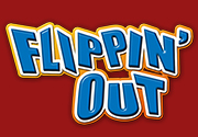 Ad for Flippin' Out