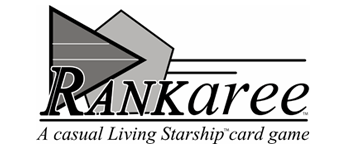 Rankaree Logo