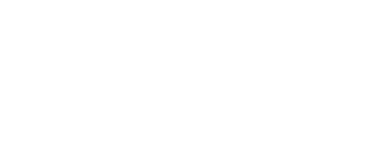 Strategy Wargame Hexes, Reinforcements, YELLOW Logo