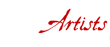 Starving Artists Logo