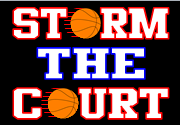 Ad for Storm the Court