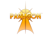Ad for Paragon Cards