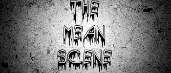 The Mean Scene Logo