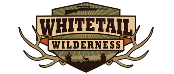Whitetail Wilderness Logo