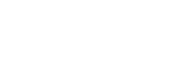 Strategy Wargame Hexes, Warfare Pack Logo