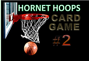 Ad for HORNET HOOPS