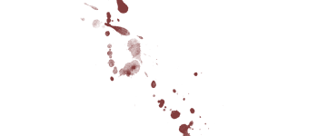Such Horrible Things Logo