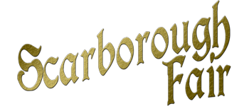 Scarborough Fair Logo