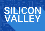 Ad for Silicon Valley