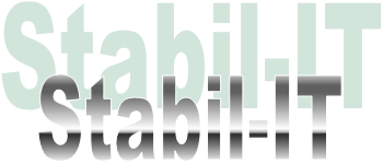 Stabil-IT 2.0 Logo