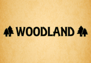 Ad for Woodland