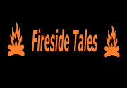 Ad for Fireside Tales