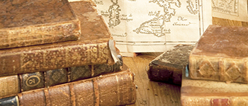 Book Collectors Logo