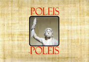 Ad for Poleis: Ice Cubes Pack