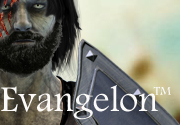 Ad for Evangelon