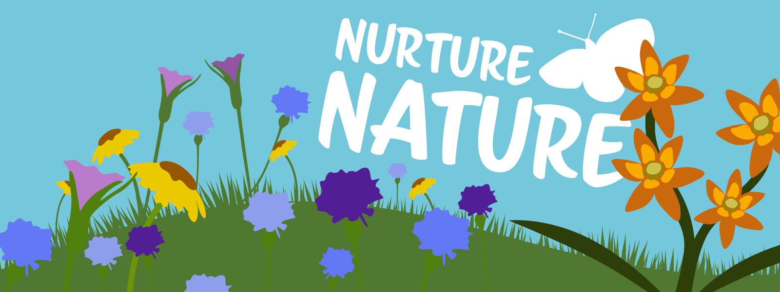 Nurture nature - Nurture images download ...
