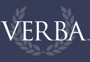 Ad for VERBA: Español Core Set