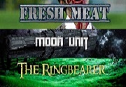 Ad for Pick Your Path: Moon Unit PnP