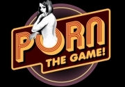 Ad for PORN: THE GAME! ®
