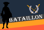 Ad for BATAILLON