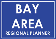 Ad for Bay Area Regional Planner