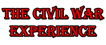 The Civil War Experience Logo