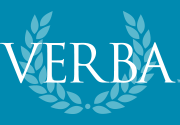Ad for VERBA: Chinese Core Set