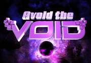 Ad for Avoid the Void
