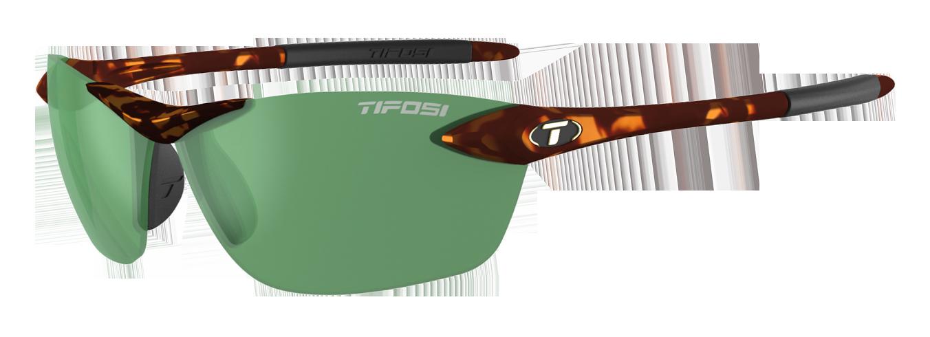 543e80961b Product Images - Tifosi Optics